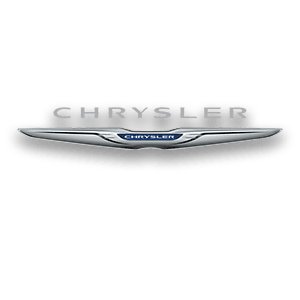 Chrysler Key