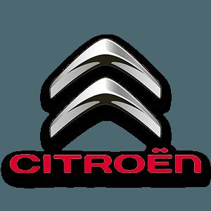 Citroen Key