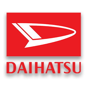Daihatsu Key