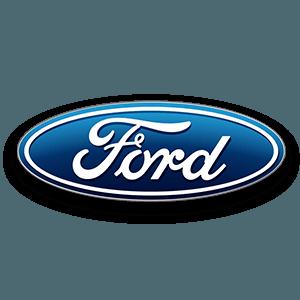 Ford Car Keys
