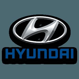 Hyundai Key