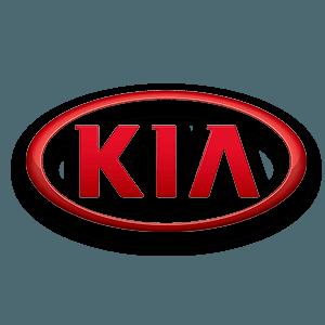Kia Key
