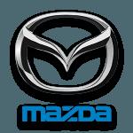 Mazda Key
