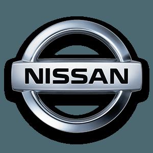Nissan Car Keys