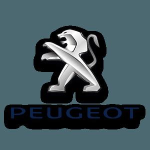 Peugeot Key