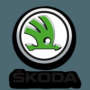 Scoda Key