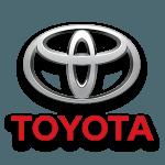 Toyota Key
